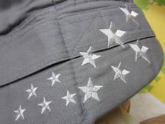 エルゴベビー ベビーキャリア 裁縫